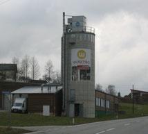 werbeplane-silo