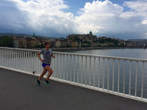 Budapest, Running Guide, City Guide, Run My City, run to discover, run to explore, beans and miles, budapest running project