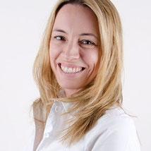 Christiane Anspach-Schreiber