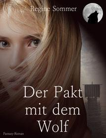 Neues Cover der eBook-Version