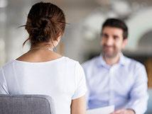 Psychologue du travail Nantes  soutien psychologique; souffrance au travail; QVT