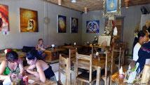 Atman-Cafe Mai 2015
