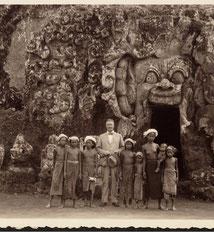 goa-gajah-1940-bali