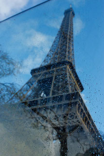 Eiffel Tower Paris, sightseeing Paris, places to go in Paris