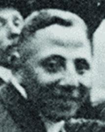 Kopffoto Lothar Guthmann