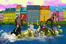 www.goerlitztourismus.de