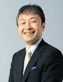 音楽監督・常任指揮者 鈴木 敬先生