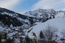 www.marcs-fotografieseite.de, Marcs Fotografie, Marc Eggelhöfer, Urlaub, Dienten, Sommer, Winter, Ski, Snowboard, Ferienwohnung