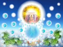 ダライ・ラマ-慈悲で怒りの心を制する【自己変容の道】