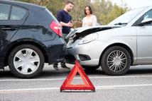 assurance auto résilié à Brive