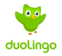 https://www.duolingo.com/