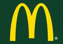 McDonald's   BOH Gastro Brinkum GmbH & Co. KG  Borgwardstr. 1  28279 Bremen