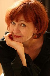 Doris Wolters