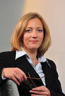 Dr. jur. Gwendolyn Gemke (Foto: privat)