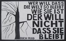 Foto:spagra Ausschnitt Berliner Mauer