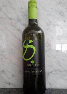 Sauvignon blanc trocken 0,75 L