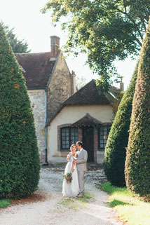 weddings in france, weddings in paris