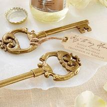 cadeau des invités de mariage originales