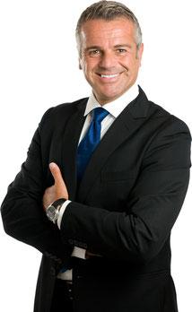 Rolex verkaufen Uhren Ankauf Graz Pfandhaus Uhrenhaus Hauptplatz