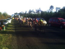 club vélo route cyclisme bayonne anglet biarritz uchac ufolep guidon bayonnais