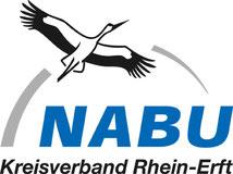 Logo NABU Rhein-Erft