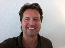 Dirk Schröllkamp - 1.Vorsitzender