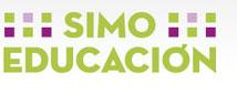 Logo_Jornadas_APEOI-Canarias