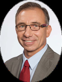 Josef Wiesinger (Foto SPÖ Niederösterreich)