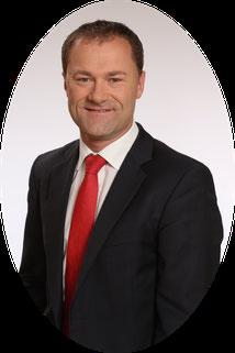 Günter Steindl (Foto Werner Jäger)