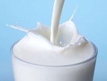 Il latte e i latticini fanno male
