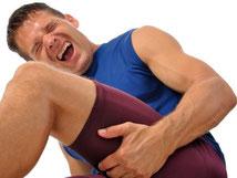 Prevenire i crampi muscolari: cause e rimedi