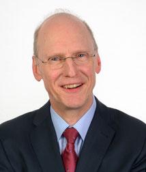 Heinz Haarhaus (Geschäftsleitung / Verkauf ) - © AfID-Immobilien