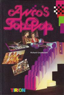 Avro's Toppop 1999
