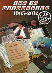 Hitdossier 11 2012 (standaard editie)