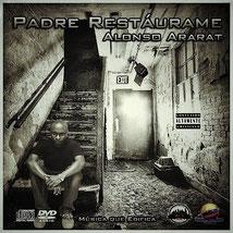 Padre Restaurame