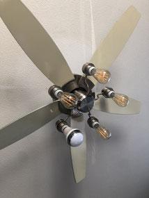 トイレのお掃除は特掃社