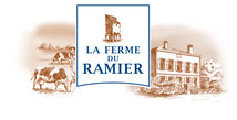 Ferme et production de la tome du ramier
