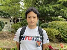 岩田コーチ