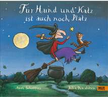 Klingendes Bilderbuch von Helga Bauer