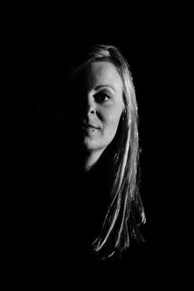 Borderlight Coverband Fotoshooting Gesang Sängerin Coverrock Rockband Band Sachsen