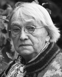 Maria Thun
