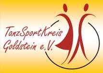 Tanzsportkreis Goldstein e. V.