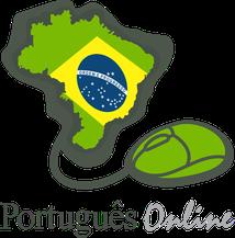 ポルトガル語オンライン-Português Online