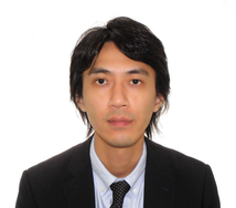 林宏明行政書士事務所 代表