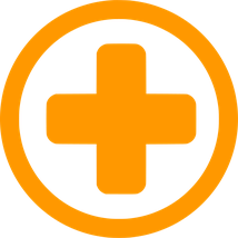 Hospitalisation