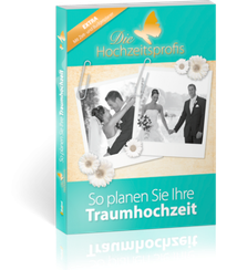 Profi Hochzeit Weddingplanner Zwickau Gasthof Mädler
