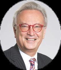 Hannes Swoboda (Foto hochgeladen von WOCHE Kärnten)