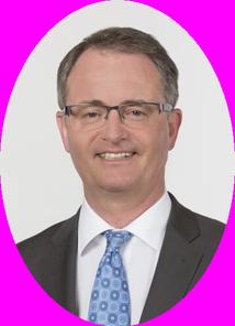 Georg Vetter (Foto Parlamentsdirektion / PHOTO SIMONIS)