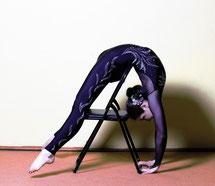 Duo Sensual, Alina, akrobatik, showtanz, hochzeit, schlangenfrau, kontortion, kontorsion