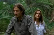 Sehnsucht nach Neuseeland (ZDF 2009)